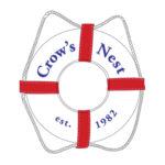 TheCrowsNest-logo