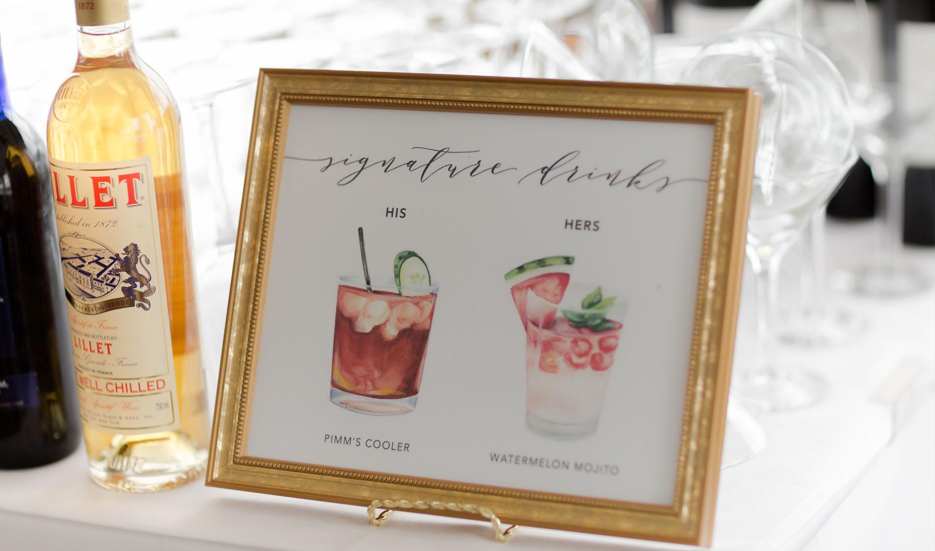 cocktails – susan shek
